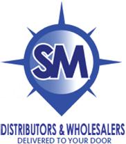 Sweetmax Distributors